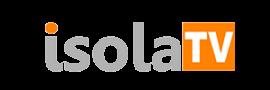 Isola TV – Canale 214 del digitale terrestre
